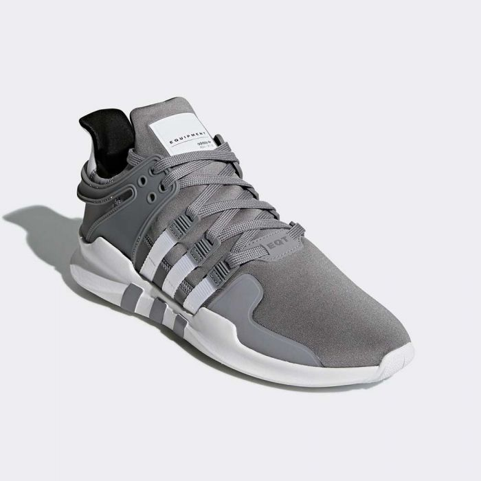 ADIDAS SHOES EQT SUPPORT ADV