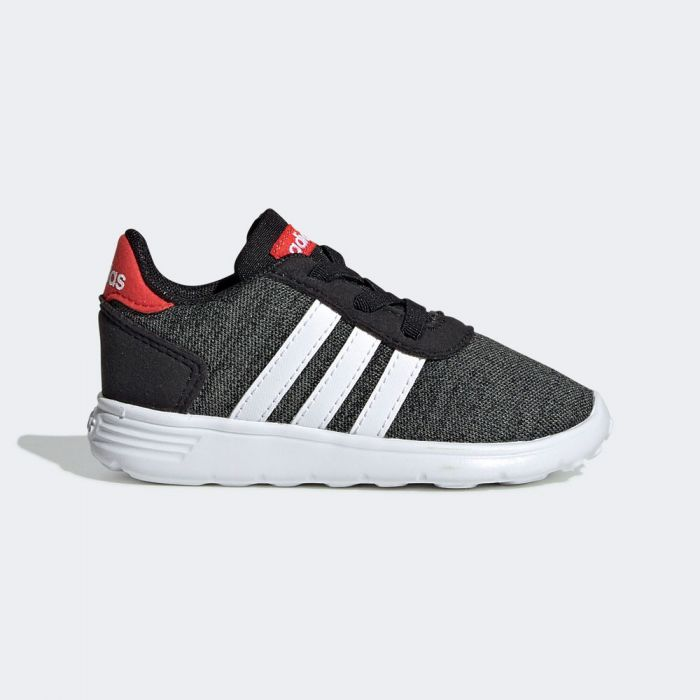 ADIDAS SHOES LITE RACER INF