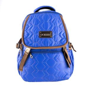 Nomad Backpack - Blue